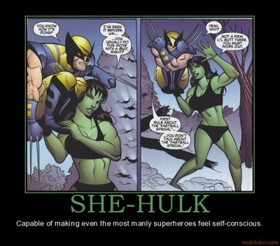 She_Hulk_and_Wolverine_by_MarvelGirlIV