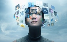 Mobile-Marketing-Coming-to-Virtual-Reality.jpg