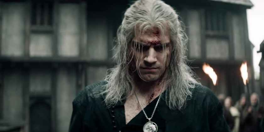 Geralt-of-Rivia-The-Witcher-Netflix